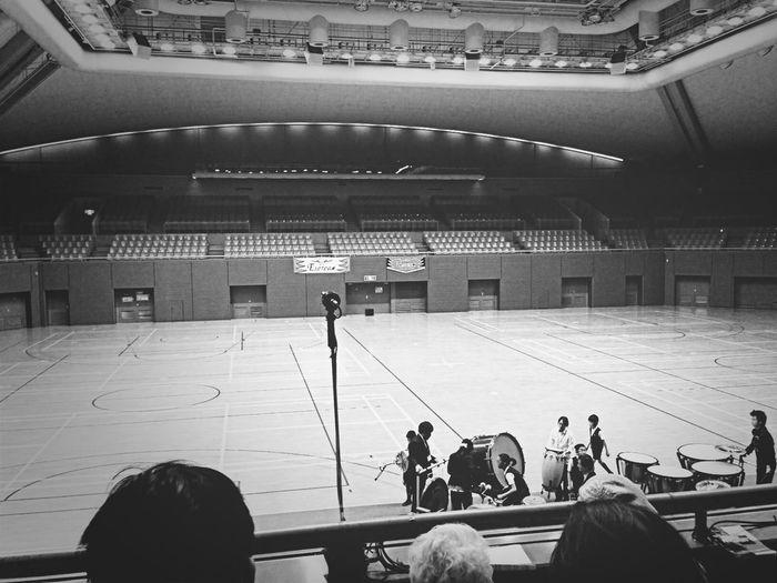 第15回かえつ有明中・高等学校マーチングバンド部ESTEAM定期演奏会 The 15th ESTEAM Regular Concert