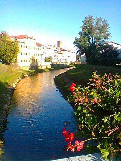 Wlochy Italiano Beautiful Beuatiful Photo Goodday✌️ Happy People Nice Weather 😄 First Eyeem Photo