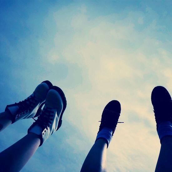 High!!!