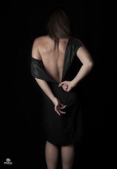 Model Marta Copyright © 2015 - Photo Salvo Cici - All Rights Reserved http://www.facebook.com/salvociciart