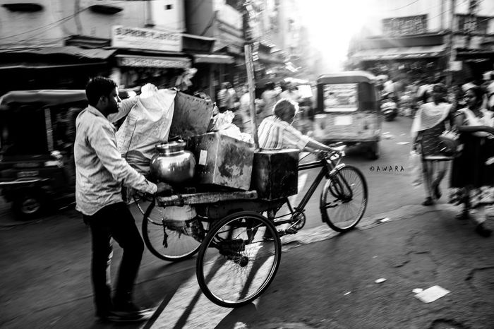 👉Hope is a waking dream🤺❣️ ➡️Sometimes u recieve it and sometimes u dont ❤️ 👇 Just accept the reality 😎 Happiness HyderabadStreets Hyderabadi Biryani ❤ IndianStreetFood MarketingCommunications StruggleForSurvival Adult Architecture Bicycle Blurred Motion Building Exterior Built Structure City City Life Day Full Length Hyderabaddiaries Indianlife Indianmarket Indianpictures Indianstories Indianstreet Indianstreetart Indianstreetphotography Indianstreets Indianstreetstyle Indiastories Indiastreet Indiastreet#kuching#hotday Indiastreetphotography Land Vehicle Lifestyles Love To Take Photos ❤ Men Mode Of Transport Motion Occupation One Person Outdoors Real People Rear View Riding Road Street Streetphotography Streetphotography_bw Transportation Walking