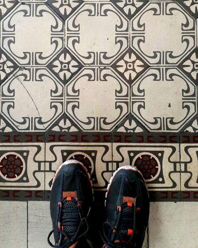 Tiles Ladrillos Azulejos Brazil Mosaic Tiles Whereilive Ladrilhos Myfoot Brasil ♥ Nice Day Rio De Janeiro Eyeem Fotos Collection⛵ Rio De Janeiro Pisohidraulico Hidràulic
