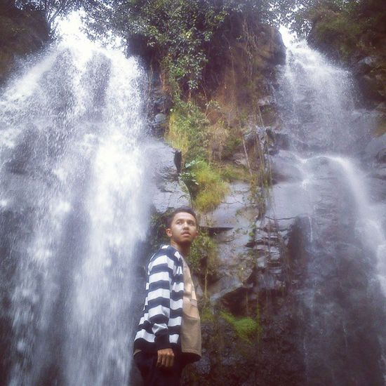 Selamat pagi Bandung! Traveler Instasunda Instanusantara Instanusantarabandung ExploreBandung ExploreJabar ExploreIndonesia TravelingSukaSuka DiBawahLangitBandung