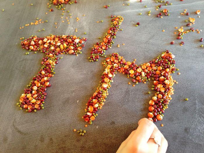 Je T'aime Seeds