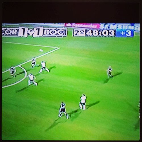 É tudo nosso kkkkkkjk Chupa Curinthia Libertadores Eliminado chora