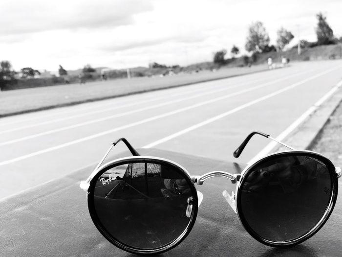 Glasses Atletic Blackandwhite Black And White Black & White Blackandwhite Photography Black&white Black And White Photography