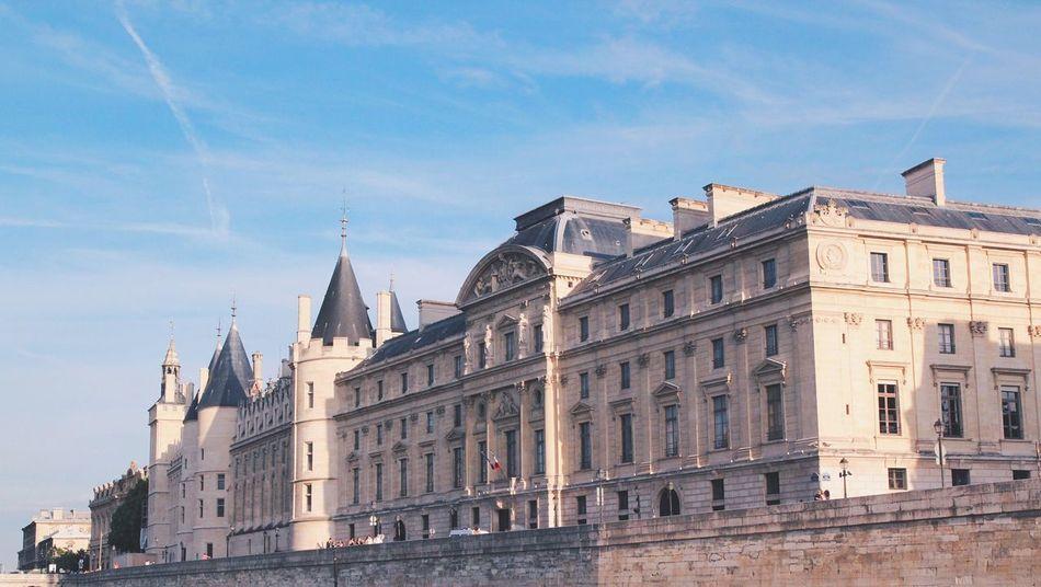 EyeEm Best Shots EyeEm Gallery Lovely Place France Paris Traveling VSCO 🇫🇷🇫🇷🇫🇷