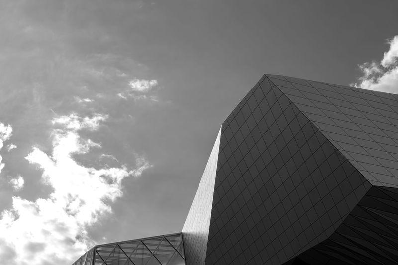 Musée des