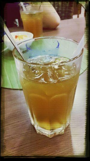 超好喝的飲料~