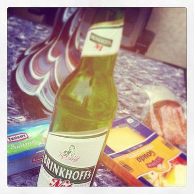 #breakfast #frühstück #blabla #meicamachtdaswürstchen Breakfast Frühstück Blabla Meicamachtdaswürstchen