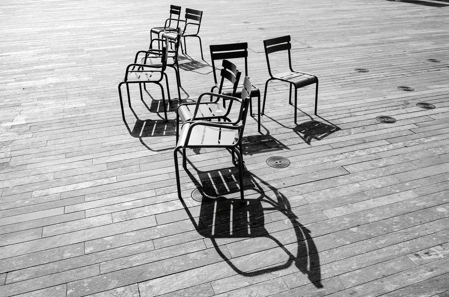 Outdoors Zürich Streetphotographer EyeEm Gallery EyeEm Best Shots EyeEmBestPics Urbanexploration Streetphotography EyEmNewHere Leica Lens Bnwphotography Moodygrammer Street Photography Bnw Bnw_collection Bnw_captures Bnw_worldwide Bnw_lover Bnw Photography