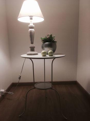 Indoors  Home Interior Illuminated Lighting Equipment No People Table Home Lamp Shade  Lamp Home Showcase Interior Nature Day