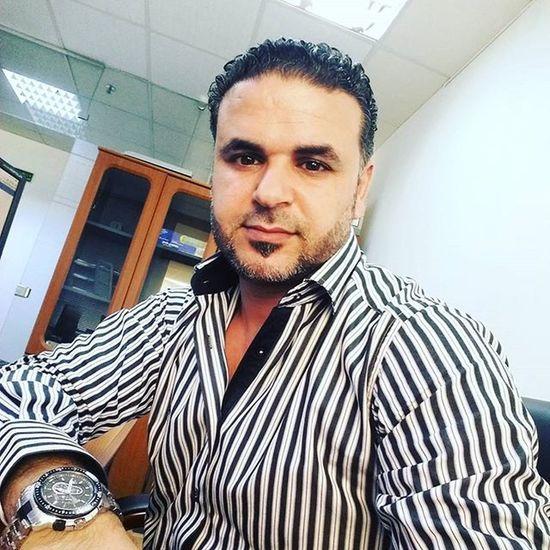 Wasama Tripoli Libya وسامة طرابلس ليبيا