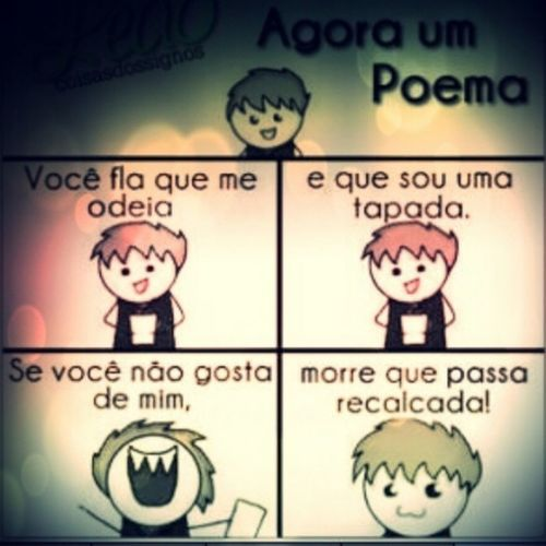 TCHAU REC4LC4DA! kkkkkkkkkkkkkkkkkkkkkkkkkkkkkkkkkkkkkkkk Agoraumpoema Brazil