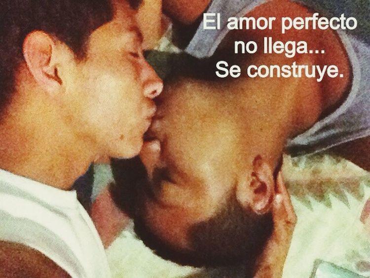 :) Love Gay