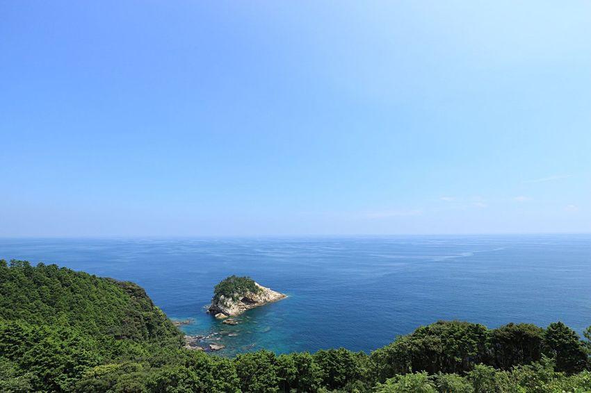 あぢぃ💧あぢぃ💧とにかくこの夏はあぢぃ… Summer2016 Iland Seascape 忘備録 島 Nagasaki Nagasaki JAPAN