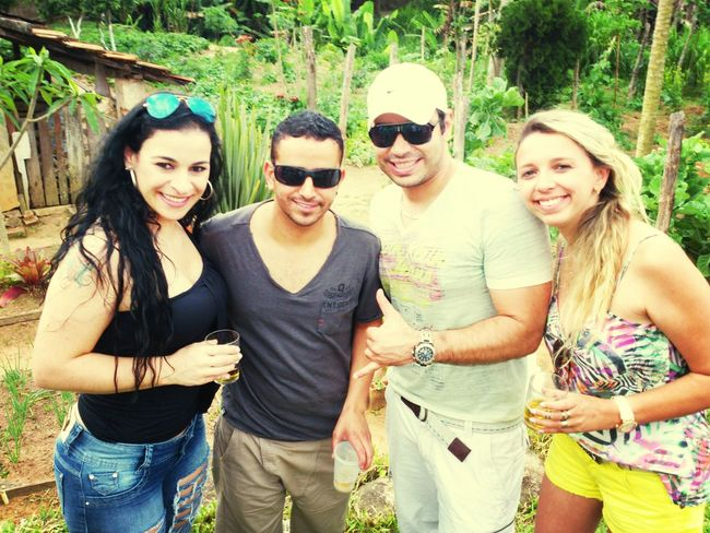 Churrasco do Jaca!!! ;)