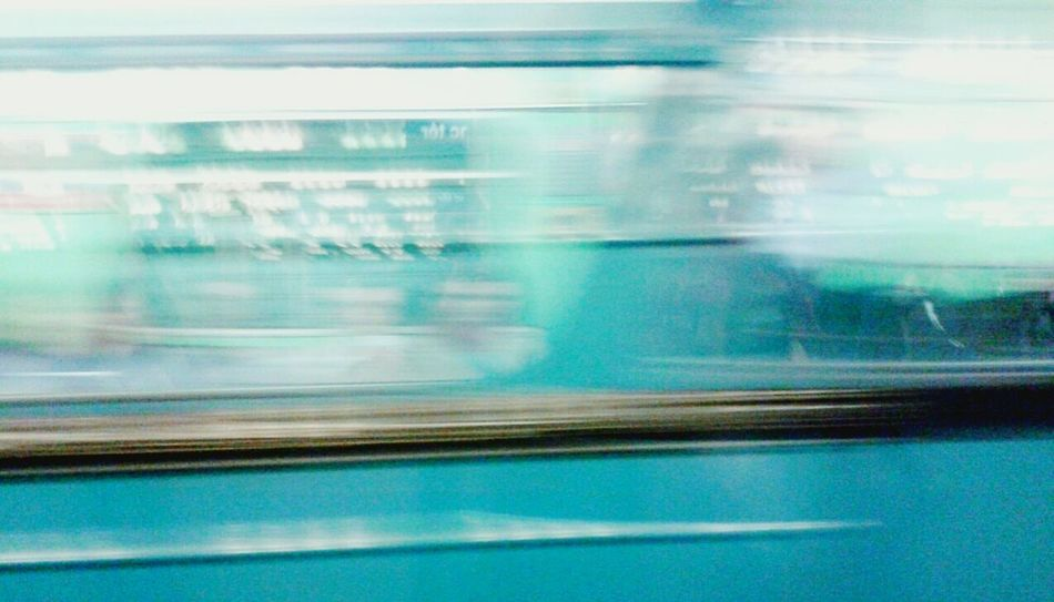 When the Metro is passing by. Metro Metro Station New Picture Hungary Budapest Metro Line 3 Deák Ferenc Tér Ü. Benjamin Photography Showcase April Fine Art Photography Getty Club Popular Photos Trending On EyeEm Tadaa Community Waiting Game