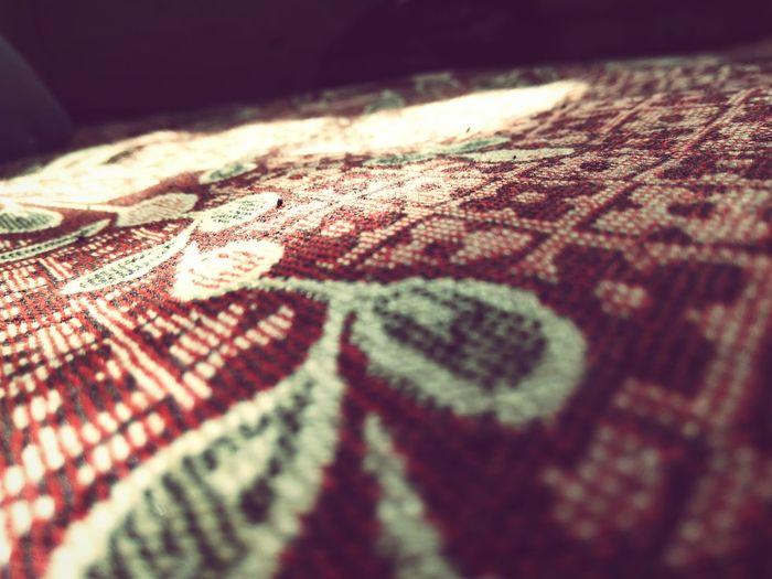 下午的床单 床单 舒适