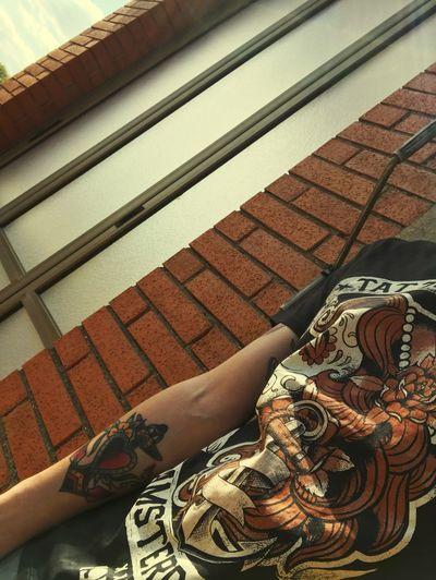 Tattooo traditional ... Tattoo Tattoos Traditional Tattoo Life Oldschool Tatuaggi  ⚓ Sacrartattoo Terni Umbria Sorrentinotattooo Inchiostrosullapelle