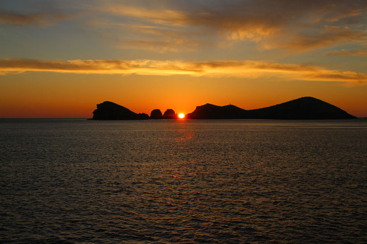 Jeju JEJU ISLAND  Sunset Chagui-do Travel Alone Summer To Fall Canon 700D