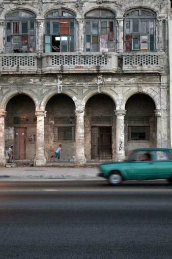 People of the Malecón Architecture Building Exterior Built Structure Cuba Cuba Collection Cuba Streets Cuban Cars Cuban Life EyeEm Gallery Havana Malecon Outdoors People Street Photography Streetphotography The Street Photographer - 2017 EyeEm Awards Travel Destinations Travel Photography Vintage Vintage Car Vintage Cars