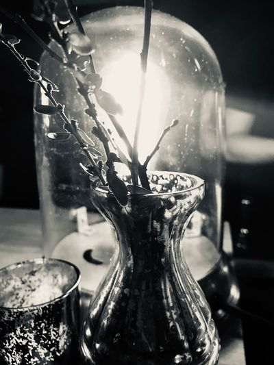 Relight Industrial Chic Interieur Lamp Interieurdesign Interieurstyling Special Lamp Light Indoors  Glass Drink No People Glass - Material Food And Drink Refreshment