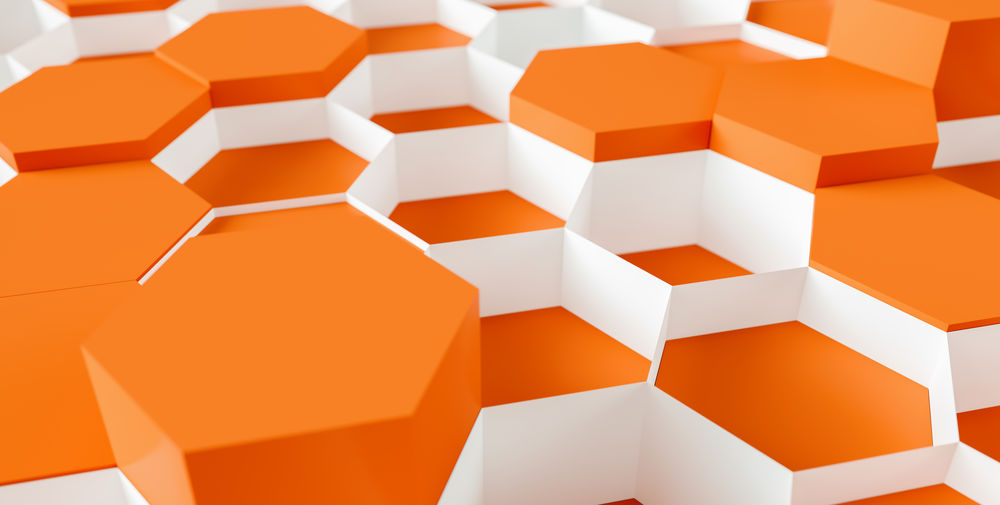 technology hexagon pattern background White Color Wallpaper Virtual Reality Trendy Textured  Technology Surface Still Life Square Shape Row Retro Repetition Red Realistic Play Pattern Party Paper Orange Color Orange Octagon No People Network Neon Mosaic Modern Minimal Light Large Group Of Objects Indoors  Honeycomb Hive Hi-tech High Angle View Hexagonal Hexagon Glow Geometric Shape Geometric Gaming Gamer Futuristic Future Full Frame Focus On Foreground Event Entertainment Electric Effect Disco Digital Design Cyber Copy Space Concept Computing Computer Close-up Business Beauty Backgrounds Background Artificial Intelligence Art And Craft Art Abstract