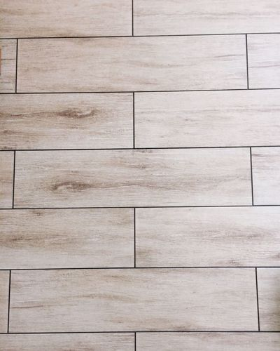 Backgrounds Pattern Striped Textured  Hardwood Floor Brown Surface Level Wood Grain Hardwood Directly Above Material Copy Space Wood - Material Textured Effect Blank Wood Paneling Rough Abstract Timber Full Frame