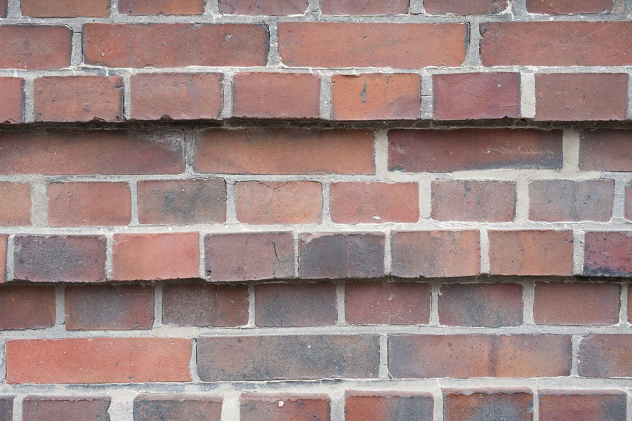 stonewall From My Point Of View Wall Architecture Backgrounds Brick Wall Building Exterior Built Structure Close Up Close-up Day Full Frame No People Outdoors Stone Stone Wall Wall - Building Feature