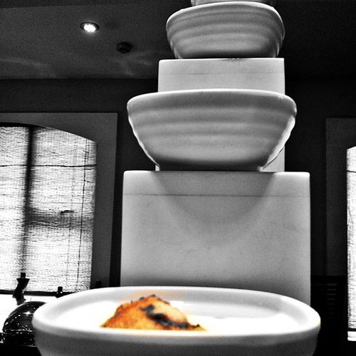 Athithi Pondicherry _oye _cic _soi Storiesofindia Lunchbreak Foodie Photographers_of_india Bnw_india