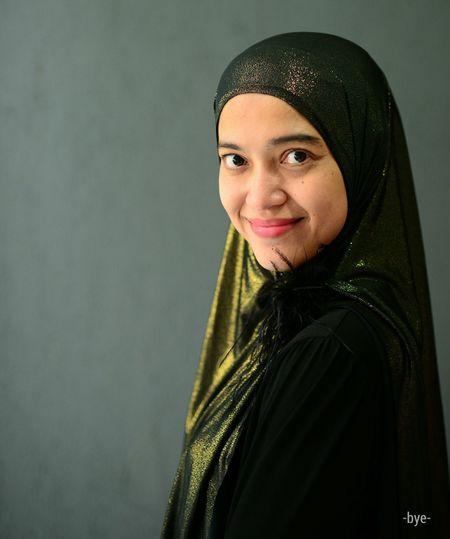 Hijab Potrait_photography Jilbab Hijab Hijabstyle  Hijabers Hijabbeauty