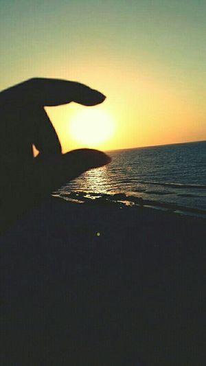 keşke hersey benim elimde olsaydı o zaman hayatım bambaşka olurdu😊👍✒✒ Hi! Taking Photos Hello World