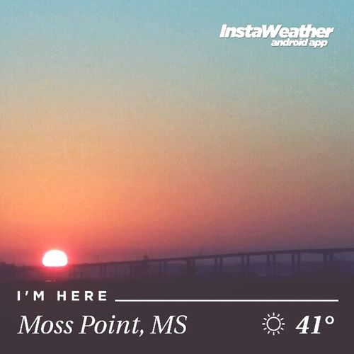 Sunrise_sunsets_aroundworld Mississippi  Beautiful Day Scenery Shots