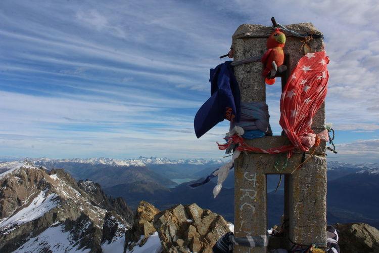 EyeEm Selects Mountain Sky First Eyeem Photo EyeEmNewHere #FREIHEITBERLIN
