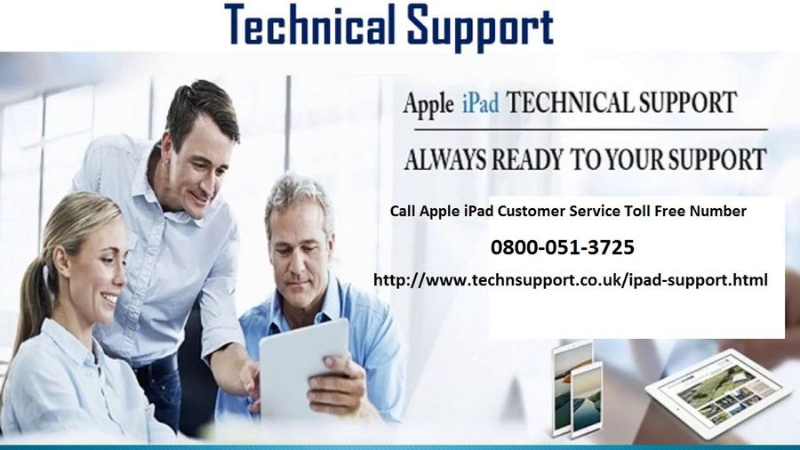 ipad customer service phone number Apple IPad Customer Service Apple IPad Support Phone Number Apple IPad Technical Support Phone Number Apple Ipad Support Telephone Number Uk IPad Technical Support Number IPad Support Number Uk IPad Support Phone Number Uk IPad Technical Support Phone Number Ipad Customer Service Phone Number