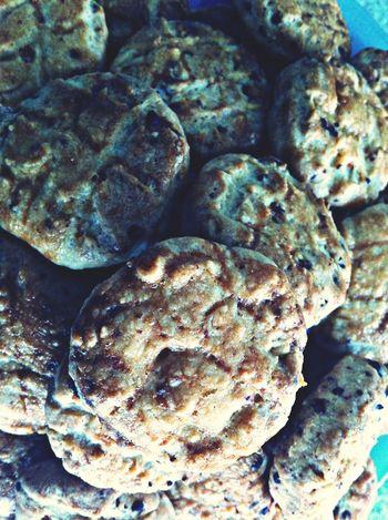 Little scones :)