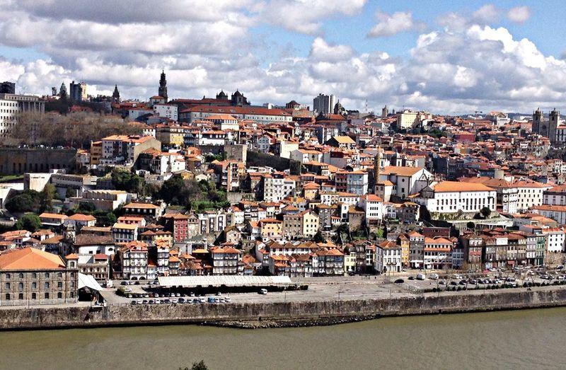 EyeEm Porto World Heritage Landscape EyeEm Best Edits