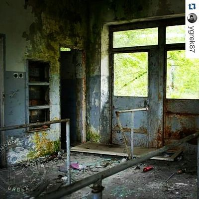 Abandoned Poland Urbex Polska Beautyindecay Filthyfeeds Urbanexploration VSCO Repost Lostplace Radom Rsa_preciousjunk Grimelords Urbexworld Showmethatgrime Grime_nation Discarded_butnot_forgotten Sfx_decay Aband0n_all_h0pe Abandon_seekers Forgottenplaces Ig_urbex Abandon_seekers_urbex Decay_nation Abandoned_world Abandonedmagazine