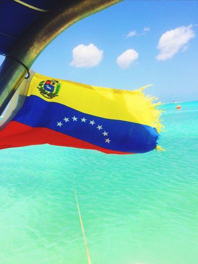 Nature Beach Venezuela Taking Photos Enjoying Life Reallife Bestoftheday Check This Out First Eyeem Photo