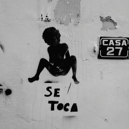 UFRJ @ setembro/2015 Rio De Janeiro Errejota  Getting Creative Pixarporn Pixação Urbanphotography UrbanART