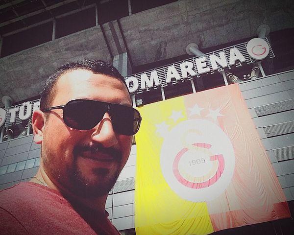 Aslantepe Ttarena GalataSaray Football Galatasaray Cimbom 💛❤️ GALATASARAY ☝☝ GALATASARAY <3 Sampiyon GALATASARAY Tek Askim GALATASARAY ! <3 GALATASARAYfc