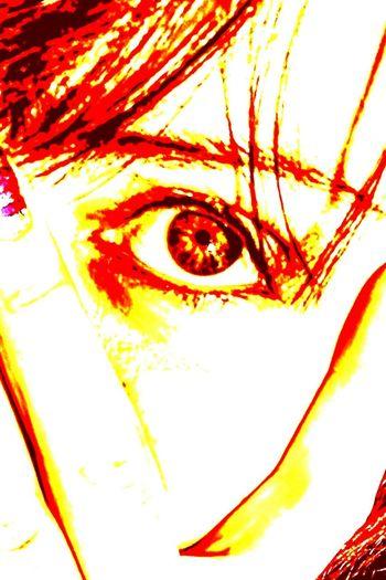Eye see You Pyramids Pyramid Shape Evil Eye EyeEm Nature Lover EyeEm Gallery Abstract Photography Sharp Pattern, Texture, Shape And Form Abstract Enjoying Life EyeEm Selects Textured  Photooftheday Photography EyeEmNewHere Protection Eye4photography  Eyeball Eyelash Human Eye Eyesight Young Women Portrait Human Face Close-up Eyebrow Thoughtful Iris - Eye Thinking Pensive Iris Vision