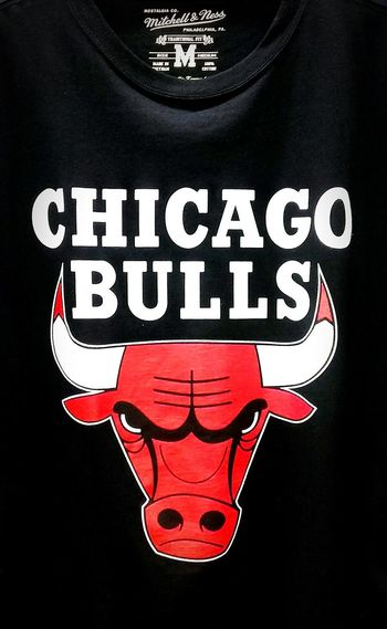 Animal Themes Tees Animal Representation Chicago T-shirt T-shirts Bulls Shirts Bullshirts Tee Shirts Raging Bulls Tshirt♡ Bull Shirt Tshirtporn Bull Shirts Chicago Bulls Bulls Chicagobulls The Bulls Bull Tshirts T Shirt Tshirt Teeshirts Ragingbull Tshirtcollection T Shirt Collection T Shirts Red White And Black Raging Bull Black White Red