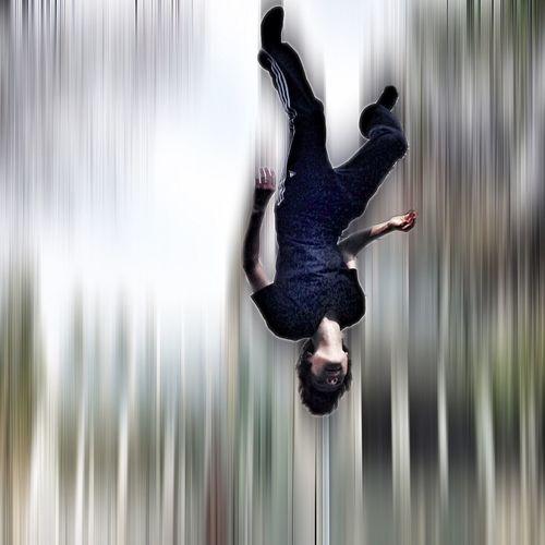The Maximals (more Edit Juxt MAX It) AMPt Community Free Falling