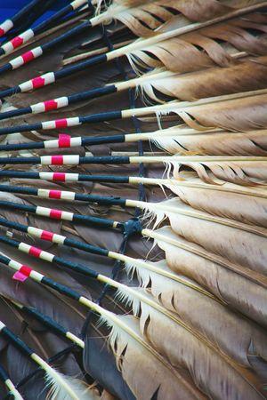 Native American art, native american heritage