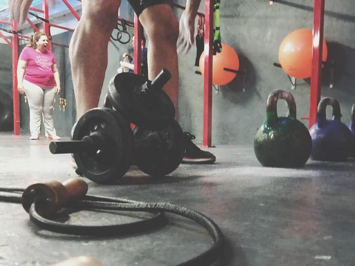 El ying yang de la salud Exercising Healthy Lifestyle Health Club Self Improvement