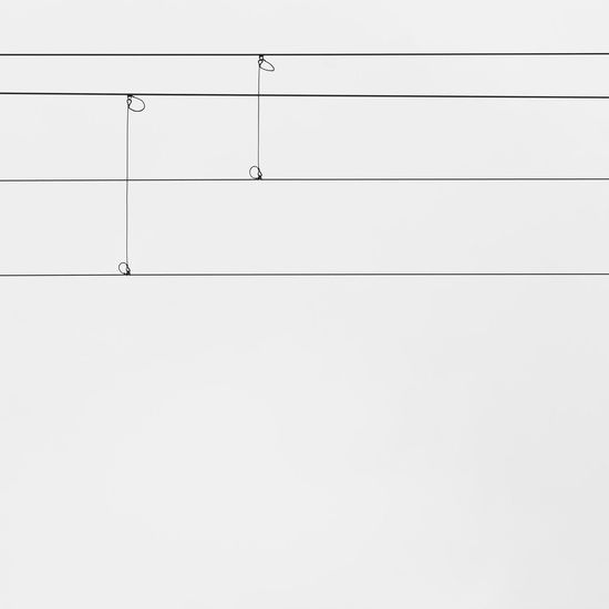 Fine Art Photography Music Notes Streetphotography Potsdam Potsdam_city Mein Potsdam Musician Sound Sound Of The Streets Pivotal Ideas Two Is Better Than One Eyeem Photo Adapted To The City Minimalist Architecture Sommergefühle The Graphic City Mobility In Mega Cities
