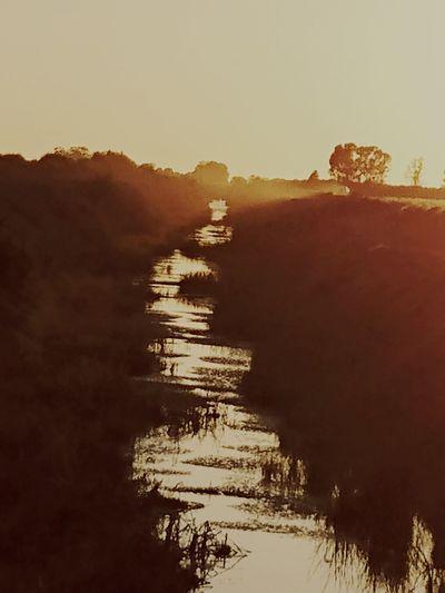 Sunset_collection Chuylui Photography