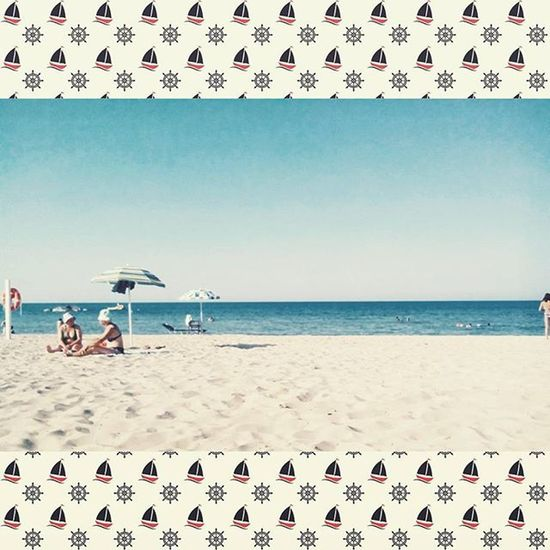 Oh, mi sei mancato. 🌌 Nocrop ⚓ Ancora Timone Mare Sea Summer Petacciato Hot Caldo Sun Petacity Petacciatomarina Lido Lidocalypso Calypso Retrica Filter Photo Ph Pic Picoftheday Instapic Images Foto cool instacool super great
